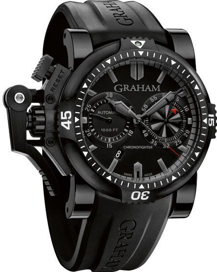 8417a3ee43c relojes para hombre - Buscar con Google