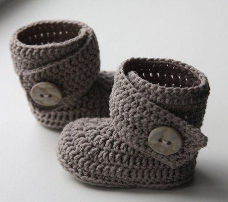 пинетки кеды крючком мастер класс çorap Ve Patikler вязание