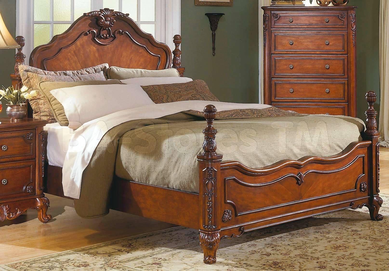 bedroom designs bedroom ideas bed designs bedroom decorating ideas