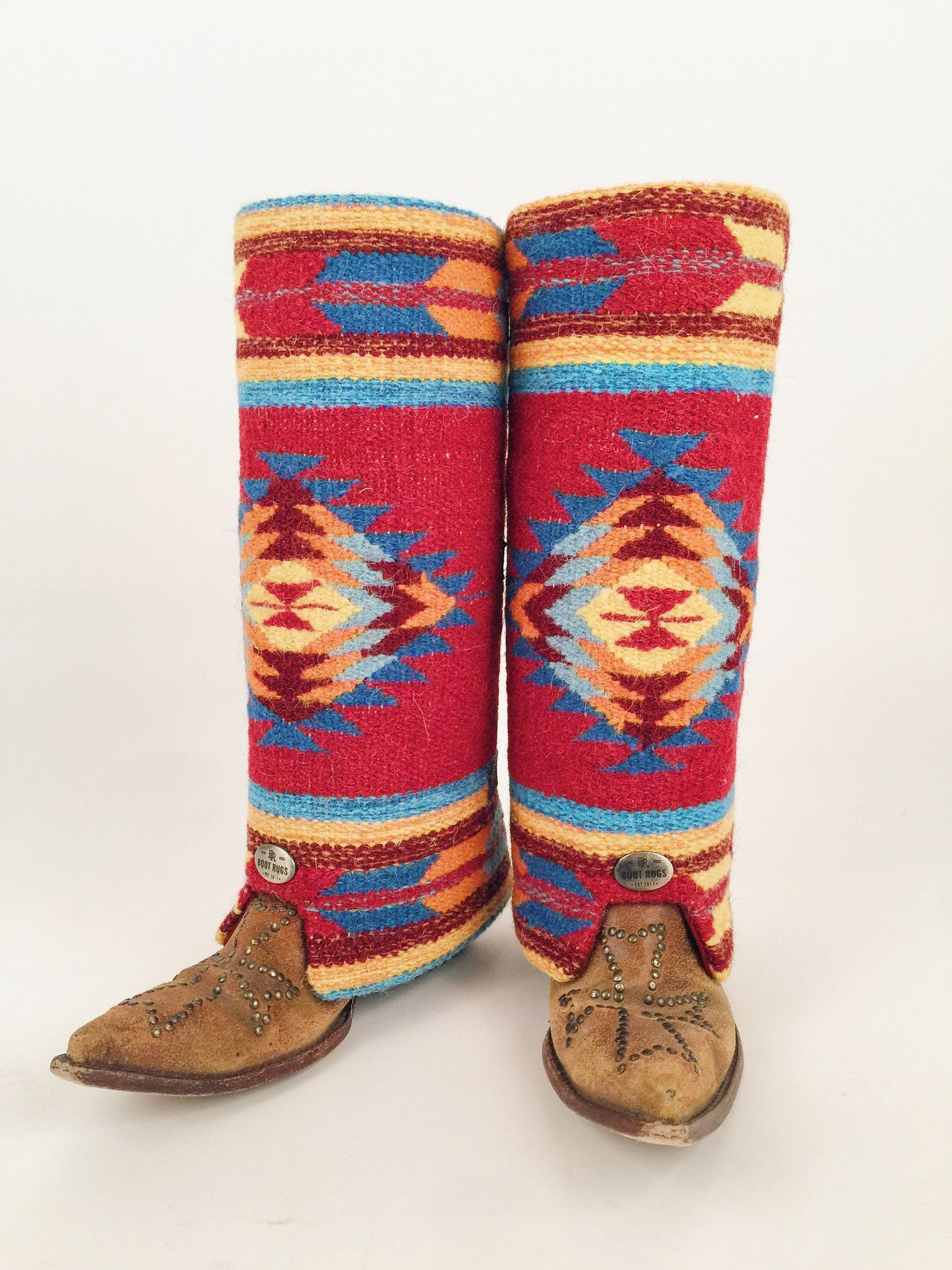 Boot Rugs Ranchos De Taos Shoes Pinterest Clothes