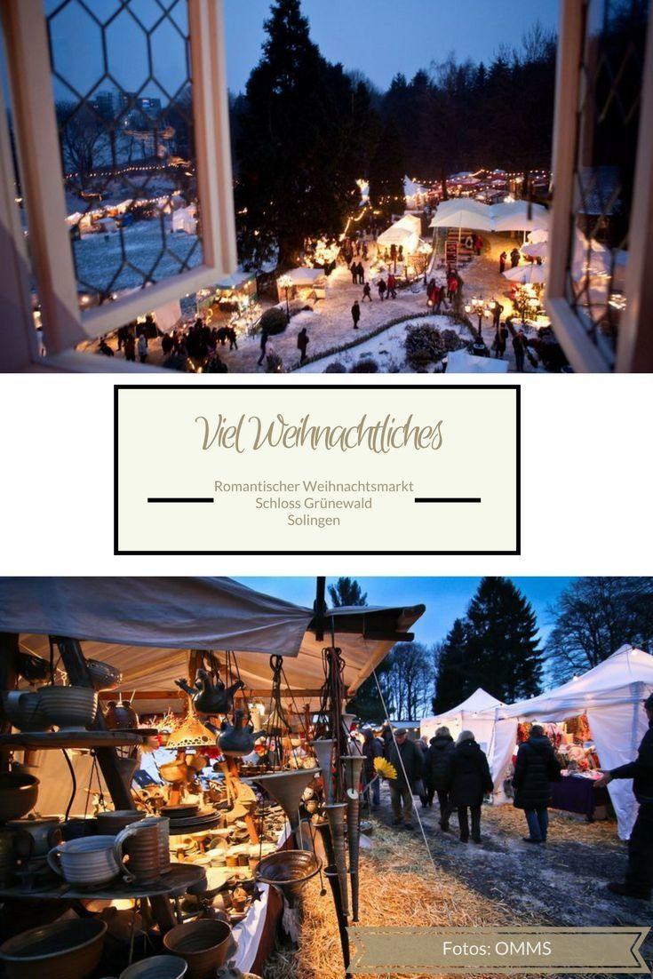 Schlossromantik & Weihnachtsideen Anzeigen-Vorbericht: Der ...
