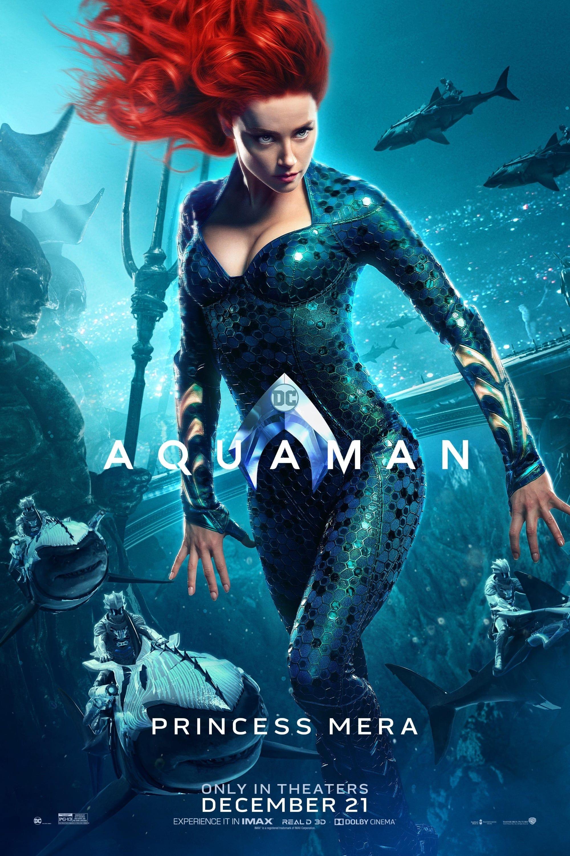 Aquaman Pelicula Completa Espanol Latino Aquaman Film New Aquaman Aquaman
