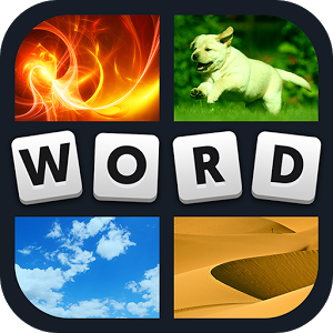4 Pics 1 Word new cheat 2016 hacks generator free Coins #gameinterface
