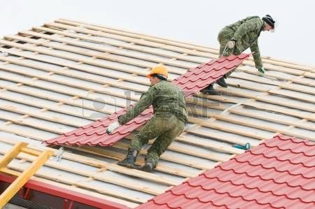 Roofing Contractors In Eden Prairie Mn Is A Name Who Can Serve You And Proffer The Best Solution Call All Around Roofing Services Roof Repair Roof Restoration