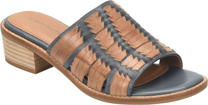 cb6d0b517be1 Nisolo Huarache Sandals Review