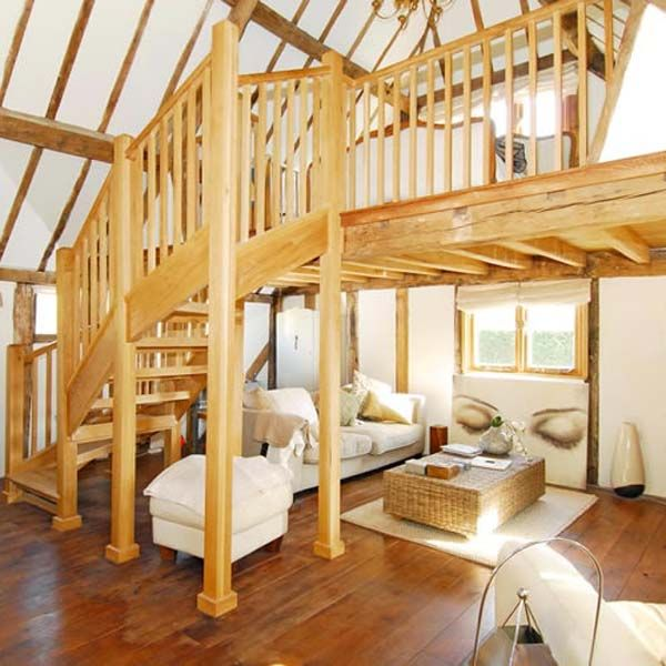Mezzanine Floors In Houses wood mezzanine floor design - mezzanine floor design for