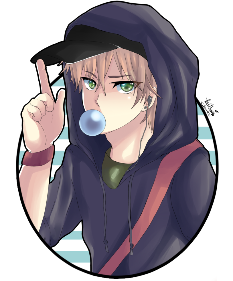 Pin By Aniso On S Anime Boy Anime Guys Shirtless Anime Guys