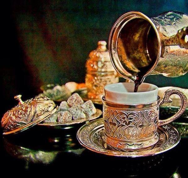 صباح الخير Coffee Love Coffee Cafe Coffee