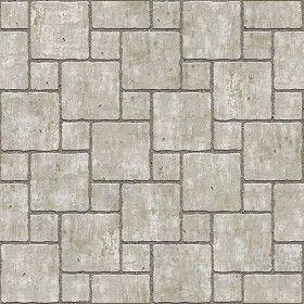 Textures Texture Seamless Concrete Paving Outdoor Damaged Texture Seamless 05513 Textures Architect Concrete Floor Texture Paving Texture Concrete Paving