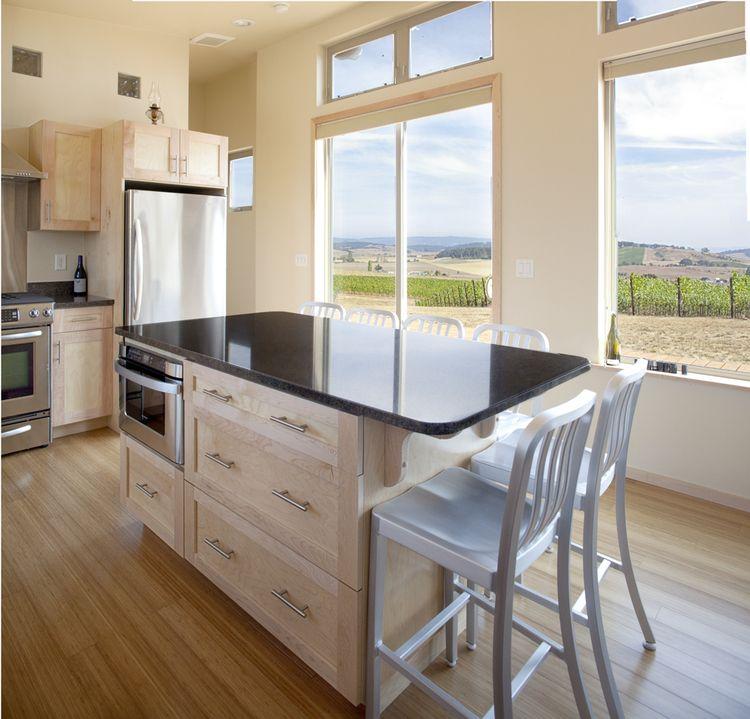 Affordable Modern House Plans Affordable Small Prefab Homes Modern Design Modular Homes