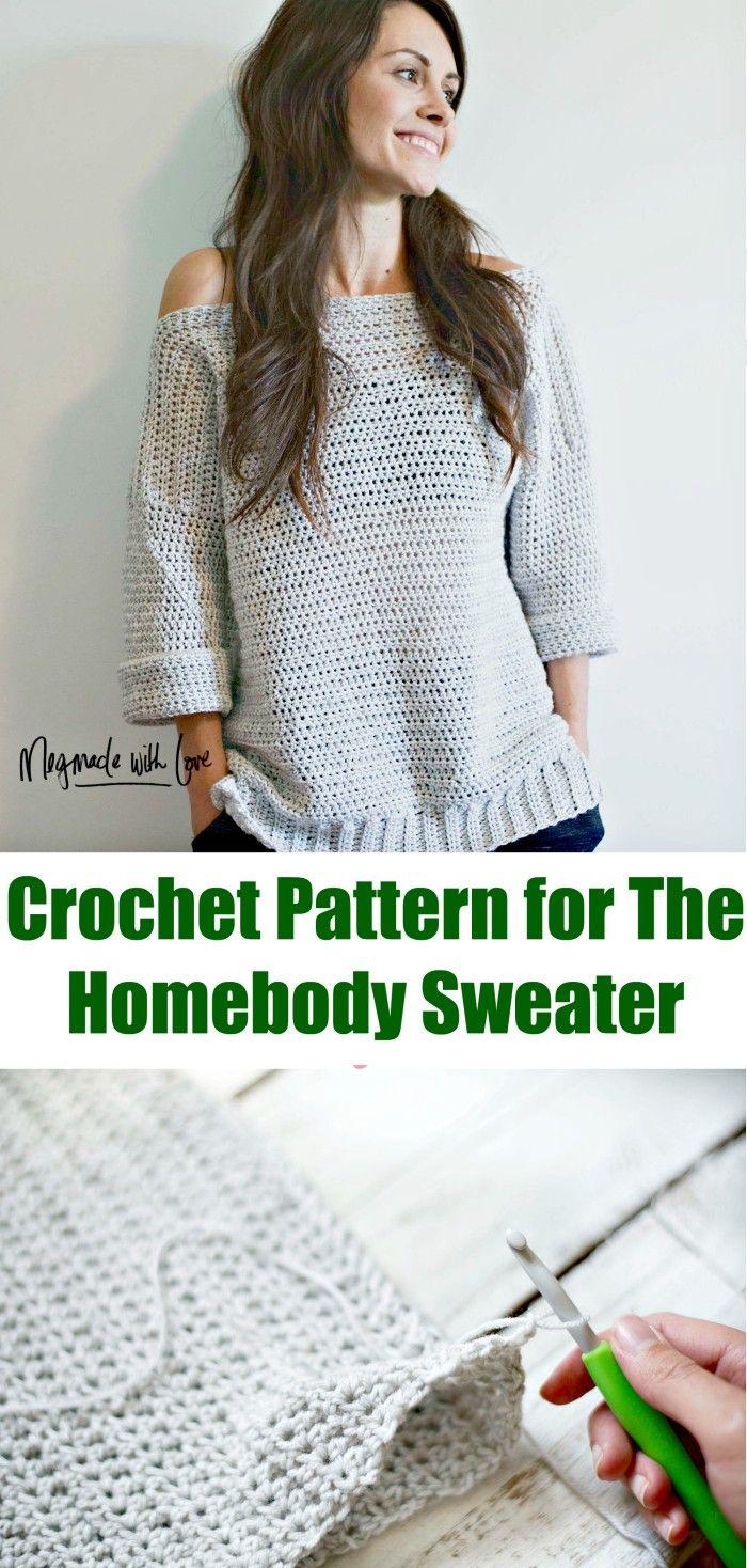 Asombroso Rowan Patrones De Crochet Libre Festooning - Manta de ...