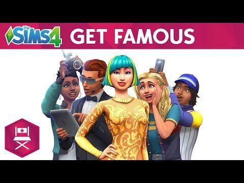 Baixar The Sims 4 Grátis 2021 para Windows 32 64 bits