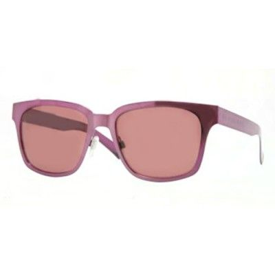 9c5587668da Burberry Sunglasses BE3068