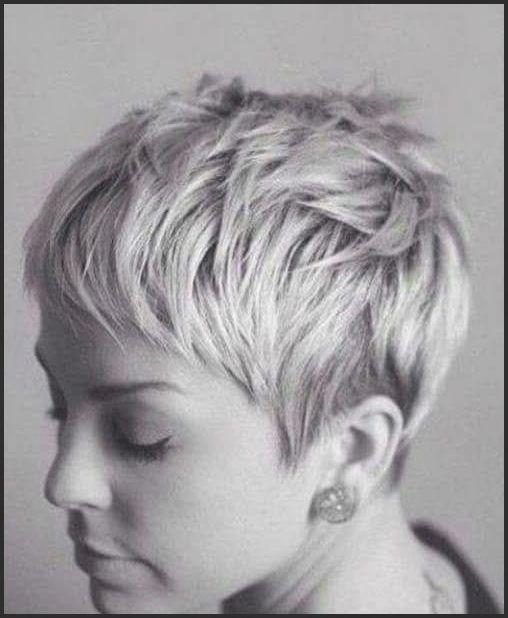 Pin von Melissa Smith auf hair styling for short hair | Pinterest ... #shorthaircutsforwomen