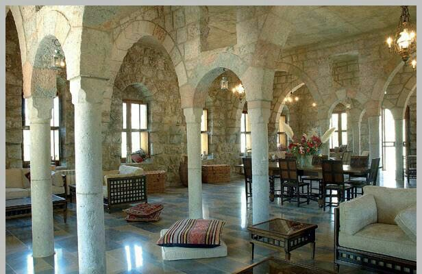 Decor oriental libanais   adore also home where the heart is rh pinterest