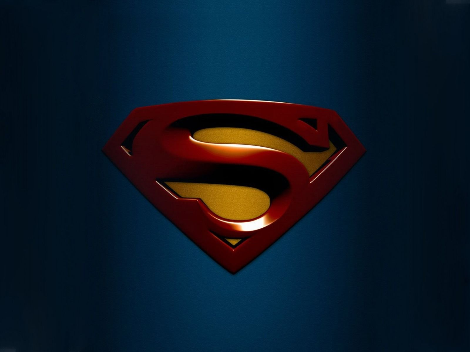 Superman Superman Quotes Superman Hd Wallpaper Superman Wallpaper