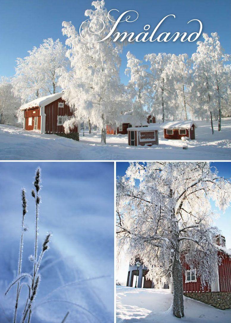 snö of sweden kalmar
