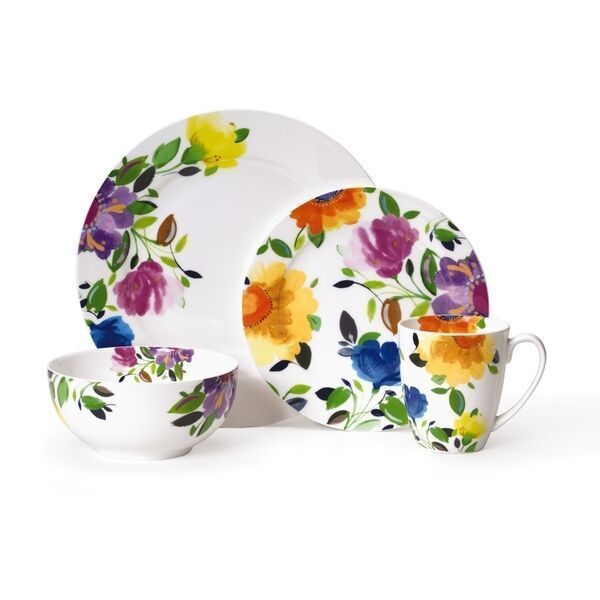 Casual Dinnerware Kitchen Dishes Floral Sets Mikasa Kim Parker 16 Pieces Party for sale online | eBay #casualdinnerware Casual Dinnerware Kitchen Dishes Floral Sets Mikasa Kim Parker 16 Pieces Party for sale online | eBay #casualdinnerware Casual Dinnerware Kitchen Dishes Floral Sets Mikasa Kim Parker 16 Pieces Party for sale online | eBay #casualdinnerware Casual Dinnerware Kitchen Dishes Floral Sets Mikasa Kim Parker 16 Pieces Party for sale online | eBay #casualdinnerware Casual Dinnerware Ki #casualdinnerware