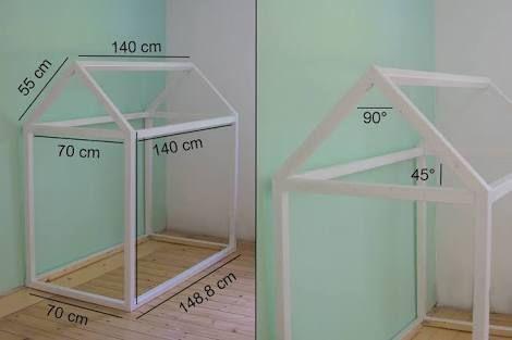 Image Result For Ikea Kura Dachschräge