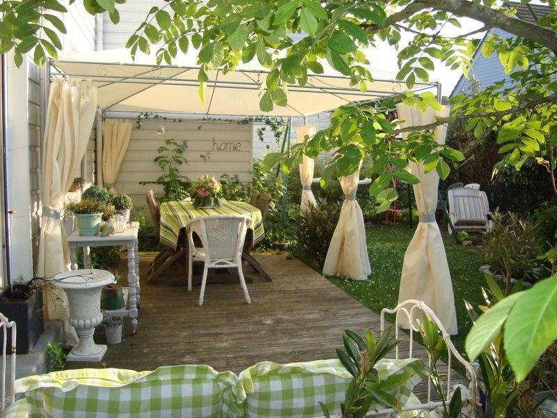 Decoration Jardin Chinois - Amazing Home Ideas - freetattoosdesign.us
