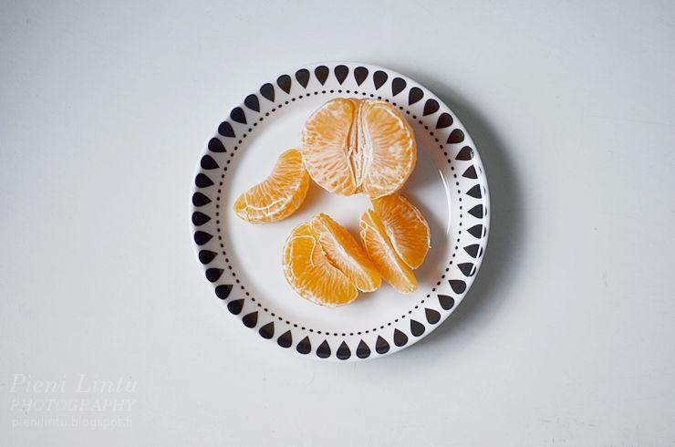 Anno plates