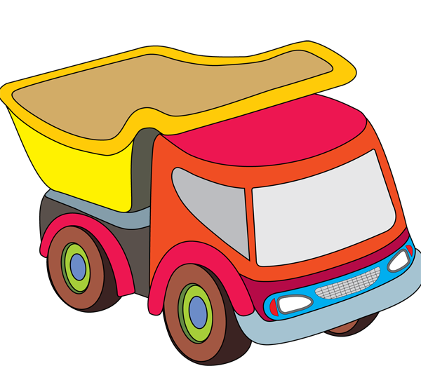 Toys Clip Art : Free clipart pictures of toys google search clip art