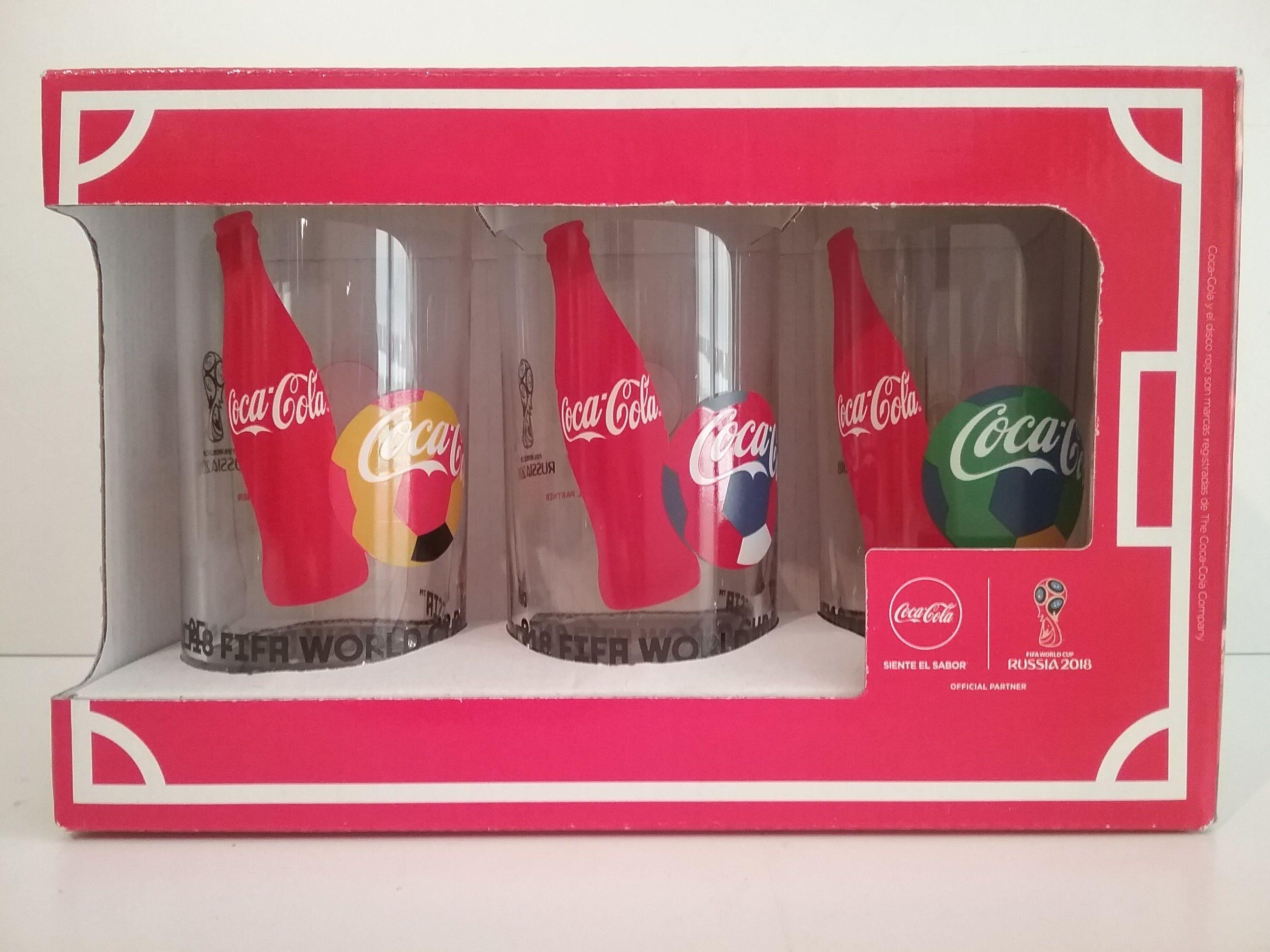 Coca Cola Kühlschrank Retro : Pin von marinetraffic auf coca cola pinterest