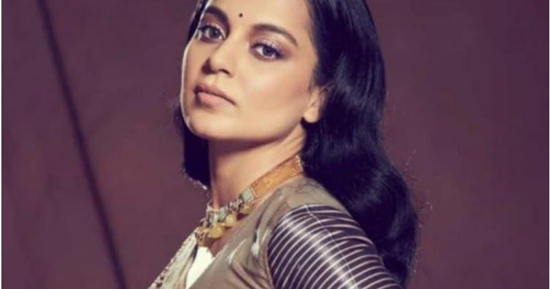 In An Explosive Interview With Republic Tv Kangana Ranaut Said That While Fighting Against Bigotry In Bollywood Sushant Singh In 2020 Sushant Singh Aditya Chopra Singh