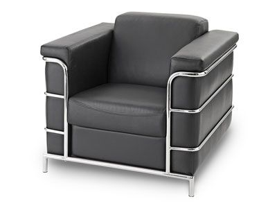 Zia Reception Seating | Compel Office Furniture