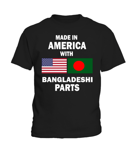 # Bangladeshi Kid Limited Edition .  TIP: If you buy 2 or more (hint: make a gift for someone or team up) you'll save quite a lot on shipping.Guaranteed safe and secure checkout via:Paypal | VISA | MASTERCARDClick theGREEN BUTTON, select your size and style.Buy 2+ to save on shipping - inexpensive international shipping!