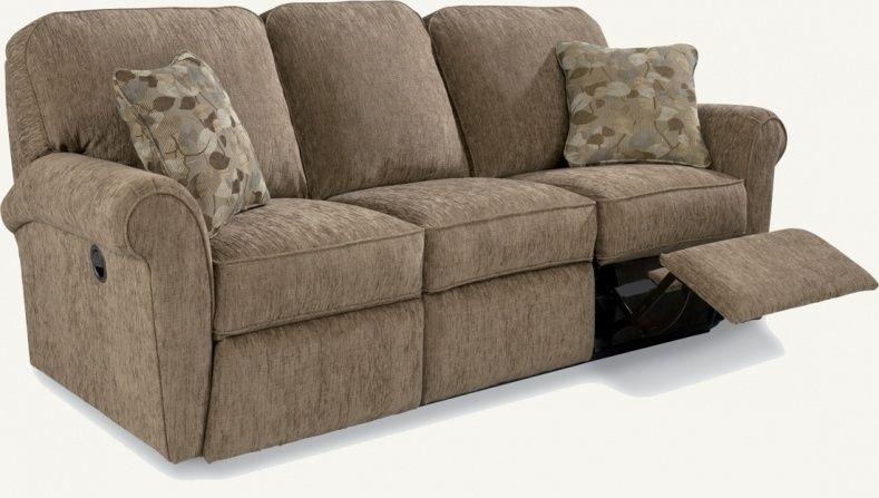 Lazy Boy Jenna Reclining Sofa | Retirement - cottage style ideas ...