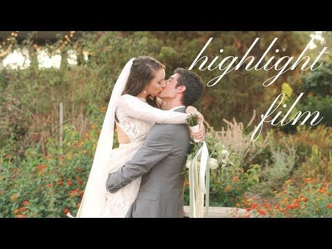 Wedding Vows Will Make You Cry Emotional Video