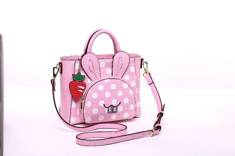 683e4bf894 2018 Ladies handbag fashion crocodile pattern Korean version of the purse  women shoulder bag
