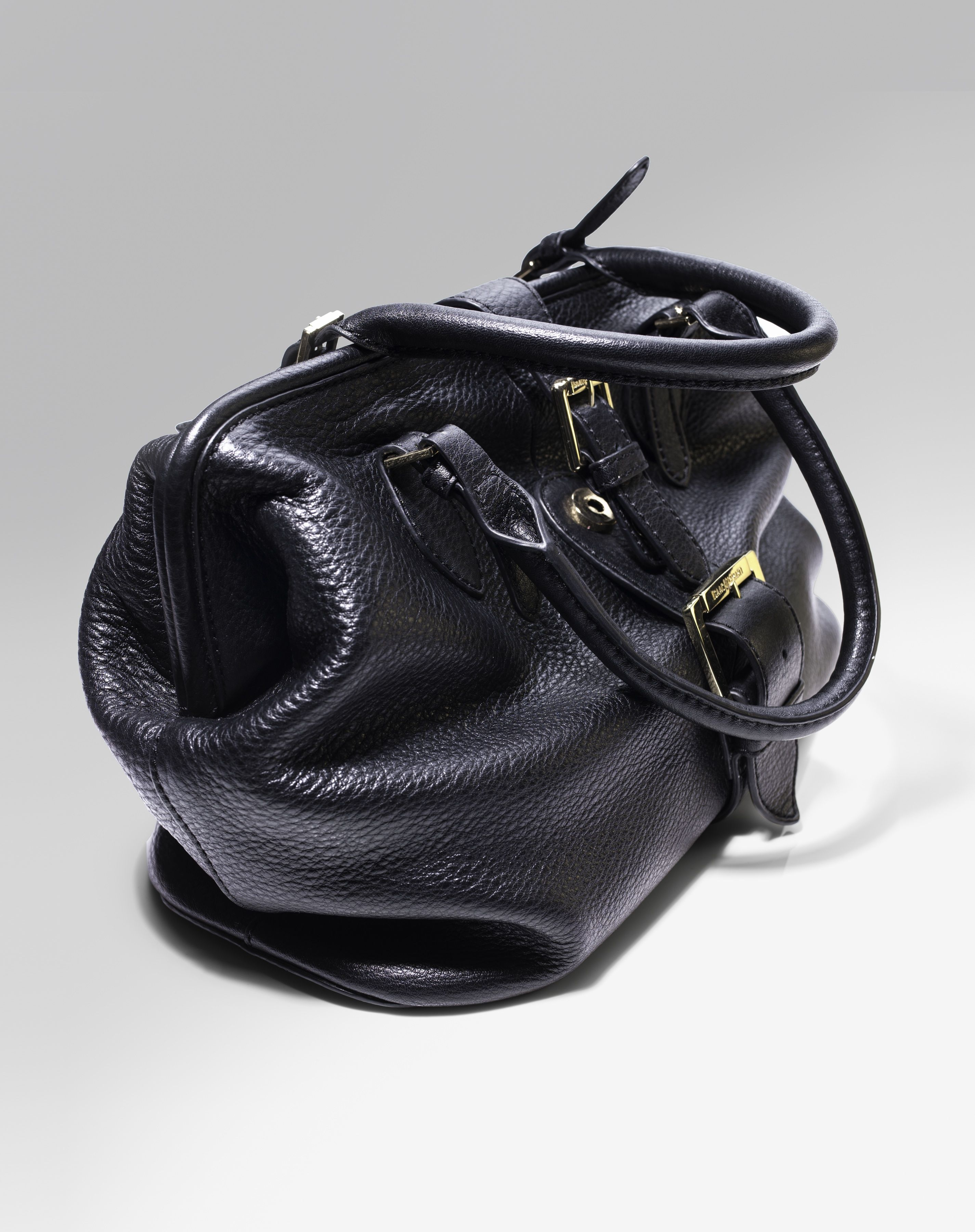 Constance Satchel. @Lord & Taylor