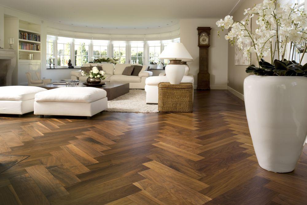 Parket houten vloeren kleuren haarlem amsterdam leiden hilversum