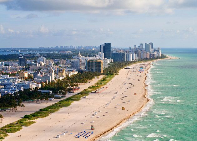 12 Top Rated Tourist Attractions In Florida Planetware Tourist Attraction Tourist Visit Florida