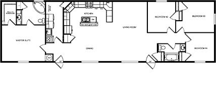 Select Location Best Buy Homes Modular Home Floor Plans Modular Homes Mobile Home Floor Plans