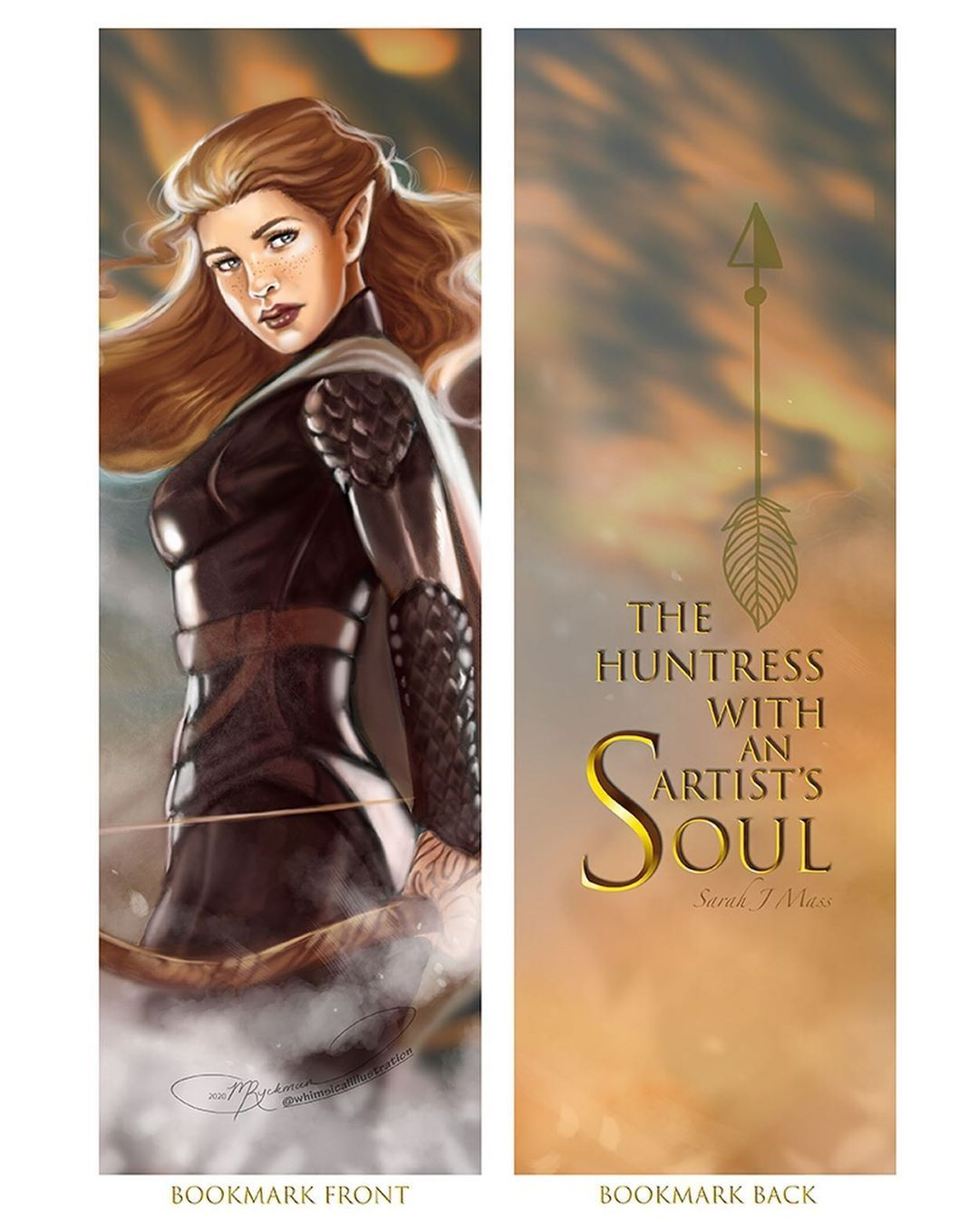 Pin By Alexa On World Of Sjmaas In 2020 A Court Of Mist And Fury