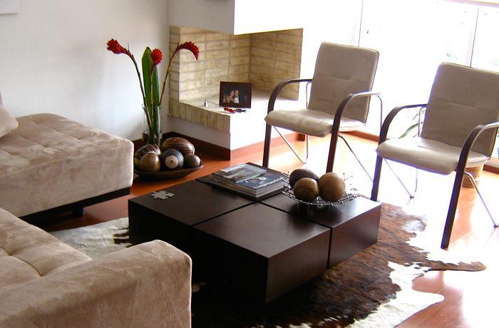 Muebles de sala buscar con google mi casa pinterest for Modelos de muebles para sala modernos