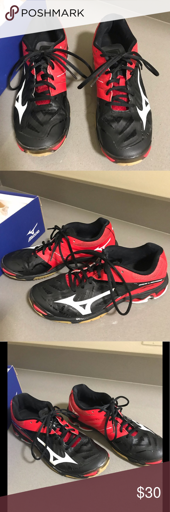 Mizuno Womens Volleyball Shoes Volleyball Shoes Women Volleyball Mizuno Shoes