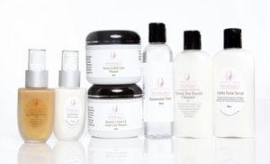 Natural Black Skin Care African American Skin Care Natural Hair Care Natural Black Skin Care African American Skin Care Black Skin Care