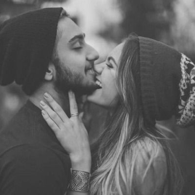 Hipster Couple Tumblr