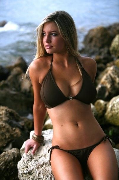 For miami dolphins cheerleader lilly robbins hot