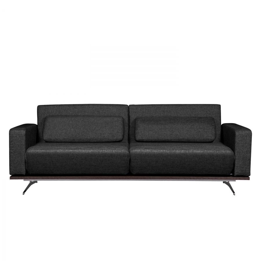 Schlafcouch Selber Bauen Copperfield Sofa Bed Furniture Black Sofa Modern Sleeper Sofa