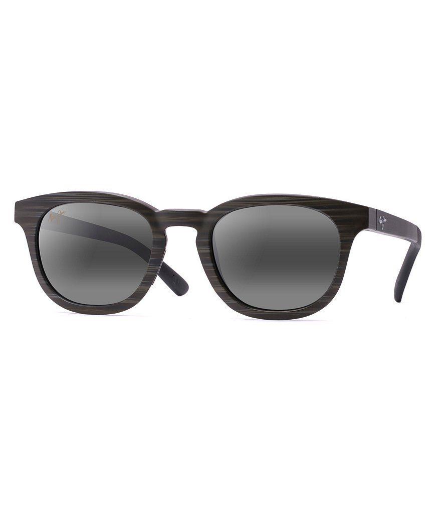 perfect maui jim sunglasses - 880×1020