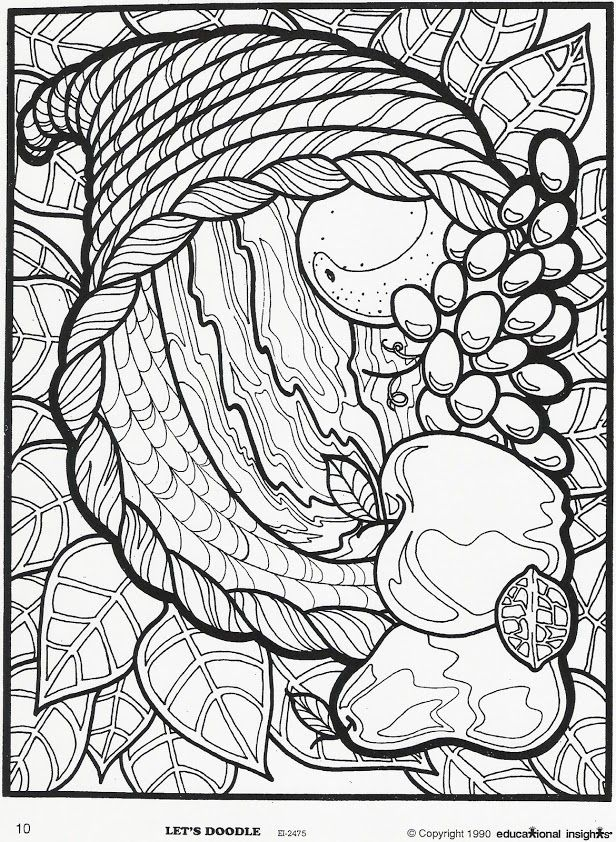 Blast From The Past Let S Doodle Coloring Sheets