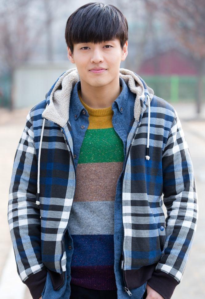 Kang ha neul and nam ji hyun dating