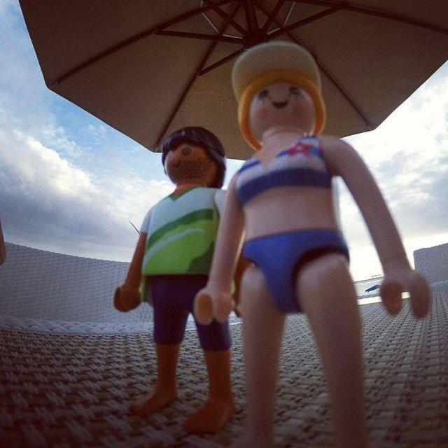 #toys_adventures #playmobil
