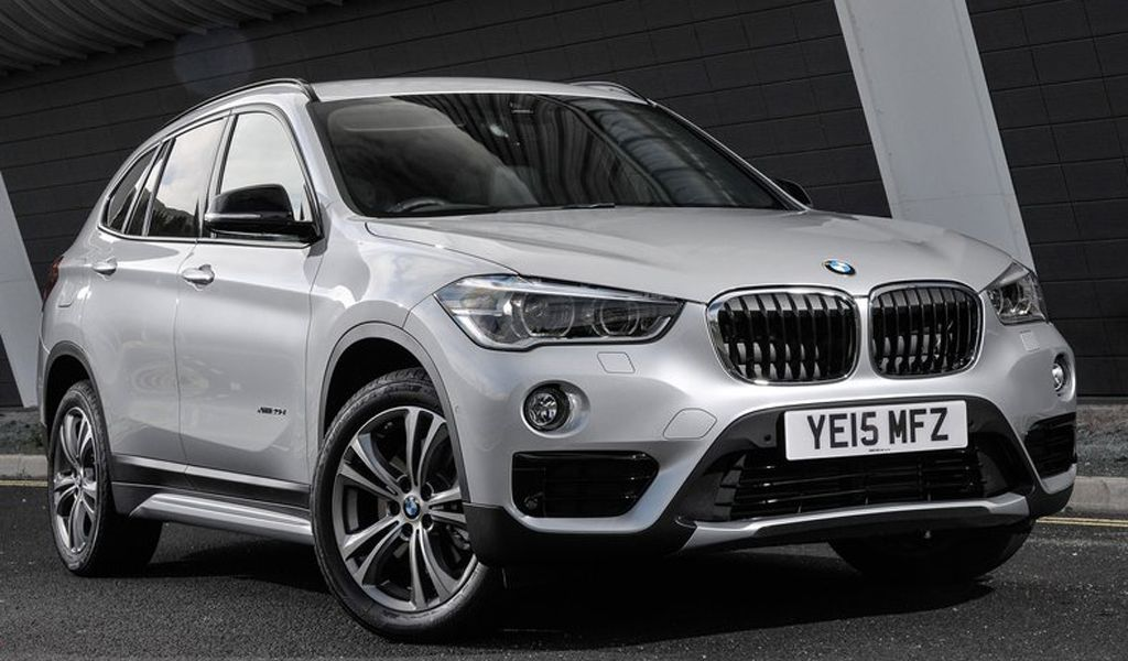 2019 bmw x1 is ready to be introduced by the end of next year it has some functions that will. Black Bedroom Furniture Sets. Home Design Ideas