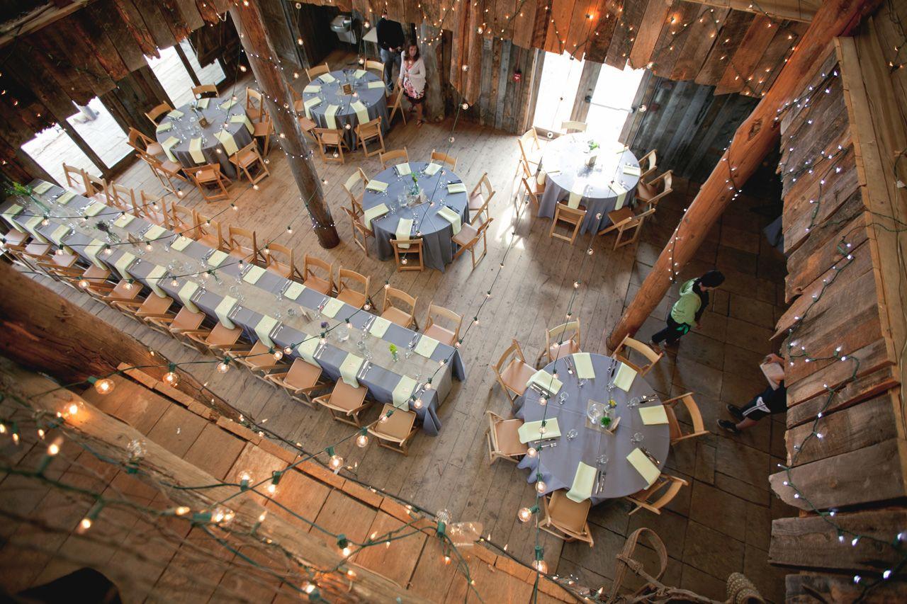rustic wedding decorations Rustic Wedding Decor Barn Wedding Wedding Planning Ideas Etiquette Bridal Guide